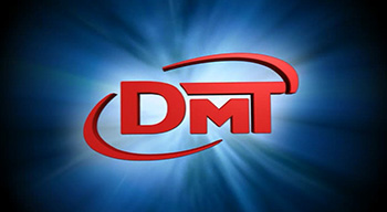 DMT Corporate Video